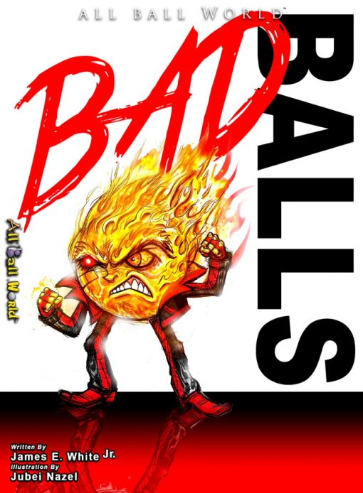 Bad Balls