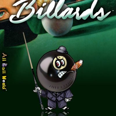 The Billiards