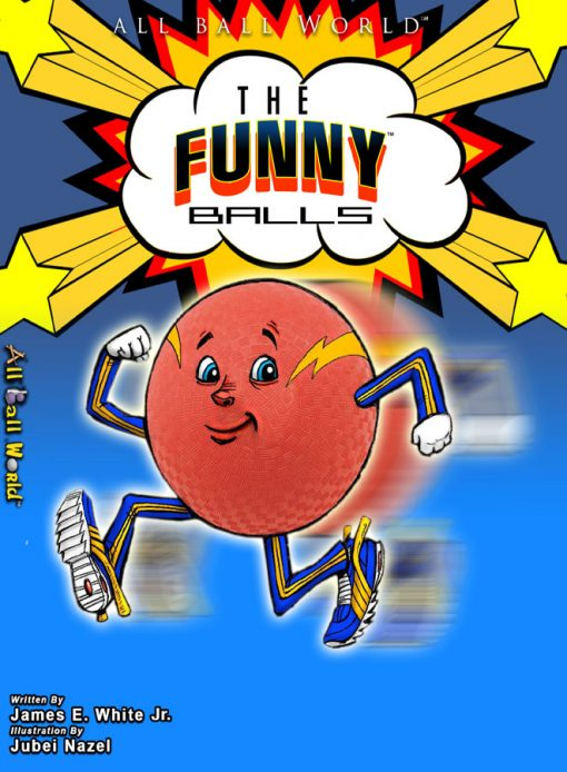 The Funny Balls